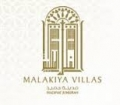 Malakiya Villas At Madinat Jumeirah