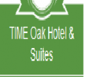 TIME Oak Hotel & Suites