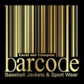 Barcode Uniform & Promotion Services