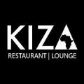 KIZA Restaurant & Lounge