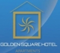 Golden Square Hotel