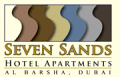 Seven Sands Hotel Apartments