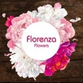 Florenza Flowers & Event