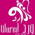 Wared Live Cafe