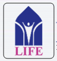 Golden Life Pharmacy