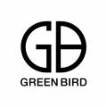 Green Bird Outlet