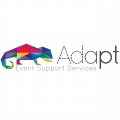 Adapt for Event Support Services