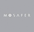 Mosafer
