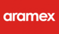 Aramex Outlet