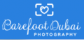 Barefoot Dubai Photography