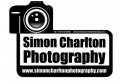 Simon Charlton Photography