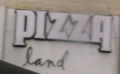 Pizza Land