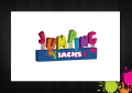 Jumping Jacks Play Centre