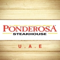 Ponderosa Steak House