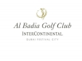 Al Badia Golf Club