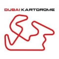 Kartdrome at Autodrome