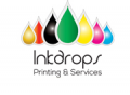 Ink Drops Printing & Services