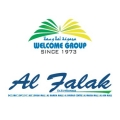 Al Falak Digital LLC