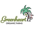 Greenheart Organic Farms Store