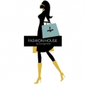 Fashion House Amman