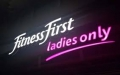 Fitness First Ladies Only