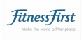 Fitness First Community Club