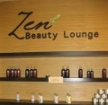 Zen Beauty Lounge