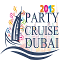 Party Cruise Dubai
