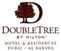 DoubleTree by Hilton Hotel and Residences Dubai