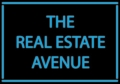 Business Avenue Real Estate