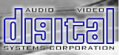 Digital Audio Video Systems Corporation