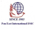 Pan East International Tourism Co. DMC