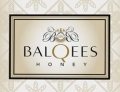Balqees Honey