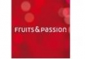 Fruits and Passion