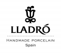 LIadro Boutique