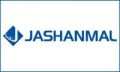 Jashanmal Home Department Store