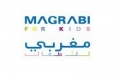 Magrabi for Kids