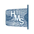 Hijazi Medical Supplies HMS