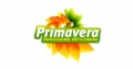 Primavera Dry Cleaning