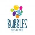 Bubbles Kids Center