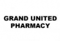 Grand United Pharmacy