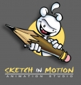 Sketch In Motion