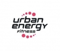 Urban Energy Fitness
