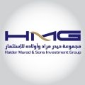 Haider Murad & Sons Investment Group