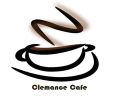 Clemance Cafe