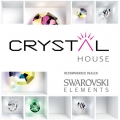 Crystal House LLC