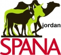 Society for The Protection of Animals SPANA