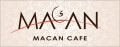Macan Cafe