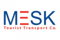 Mesk Tourist Transport Provider