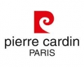 Pierre Cardin Paris